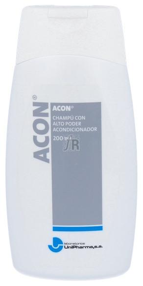 Acon 200 Ml - Varios