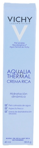 Aqualia Thermal Rica