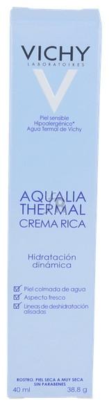 Aqualia Thermal Rica