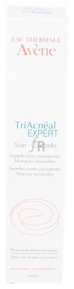 Avène Triacnéal
