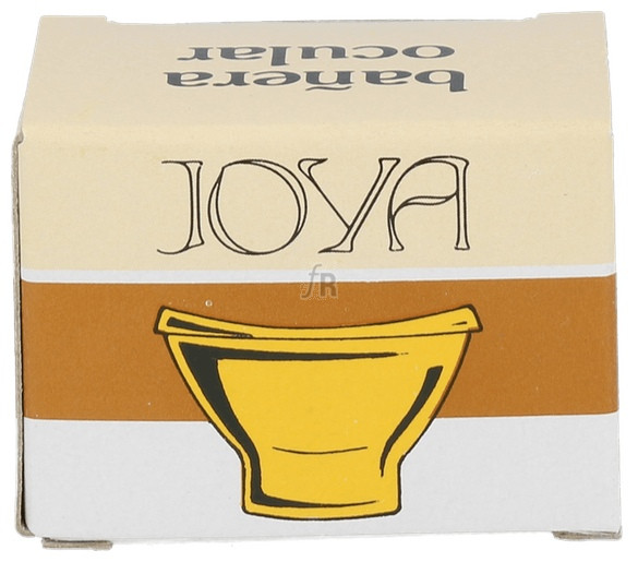 Bañera Ocular Plastico Joya - Jose Mestre