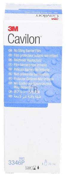 Cavilon Protector Cutaneo Esteril Spray 28 Ml - 3M