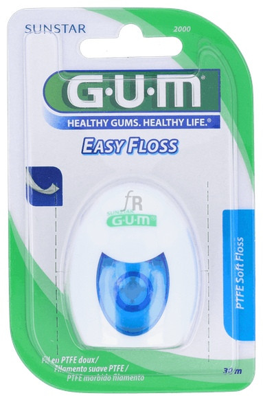 Easy Floss Gum Cinta