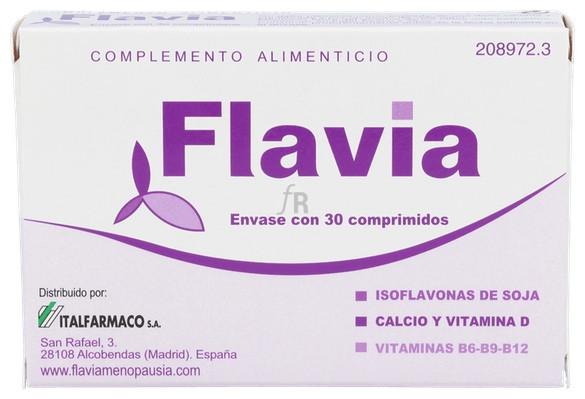 Flavia 30 Comp