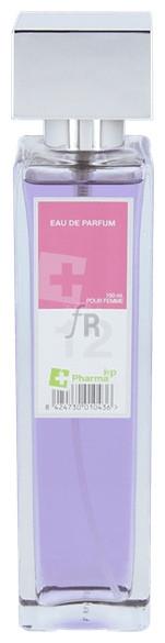 Iap Pharma Pour Femme Nº -12 150 Ml - Varios