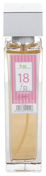 Iap Pharma Pour Femme Nº -18 150 Ml - Varios