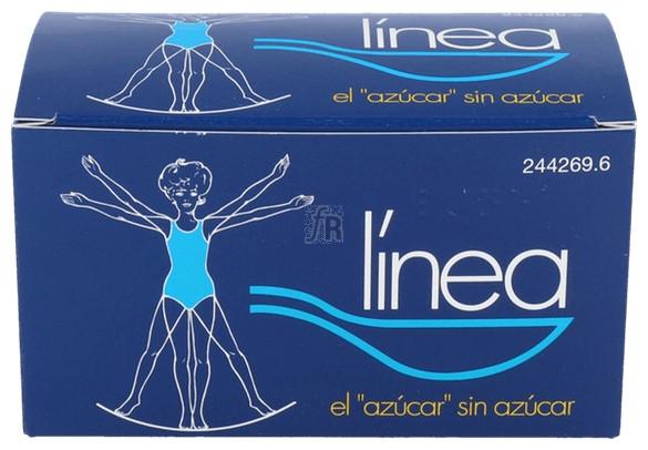 Linea 40 Sobres - Farmacia Ribera