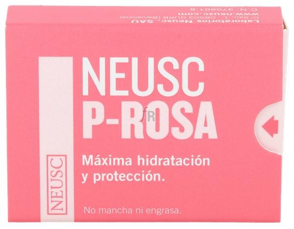 Neusec-P Rosa