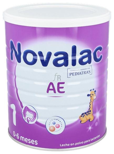 Novalac Ae 1 800 G