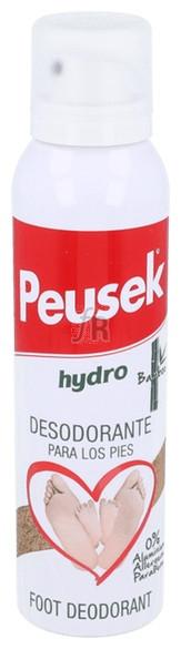 Peusek Hydro 100 Ml - Varios