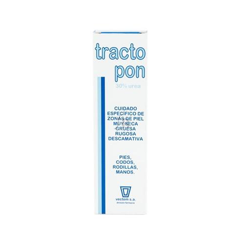 Tractopon Urea 30% 40 ml.