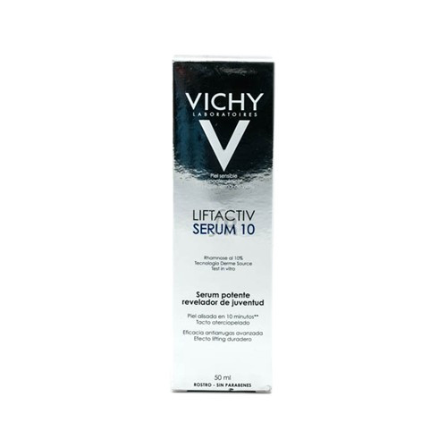 Liftactiv Serum 10 50 ml.