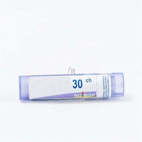 Histaminum Gránulos Boiron
