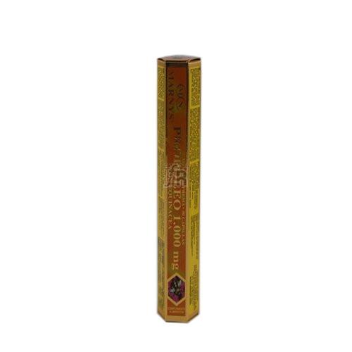 Propoleo + Echinacea 30 Cápsulas Marnys