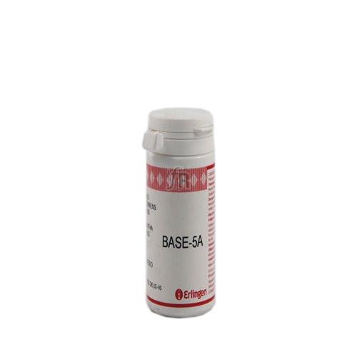 Base-5A 60 Comprimidos Erlingen