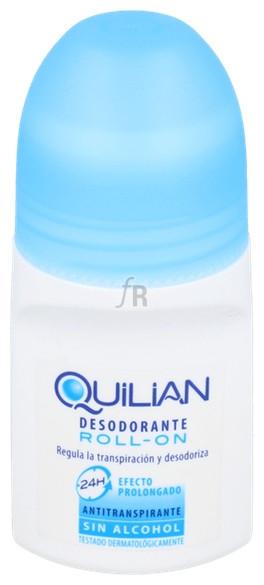 Quilian Desodorante Roll-On