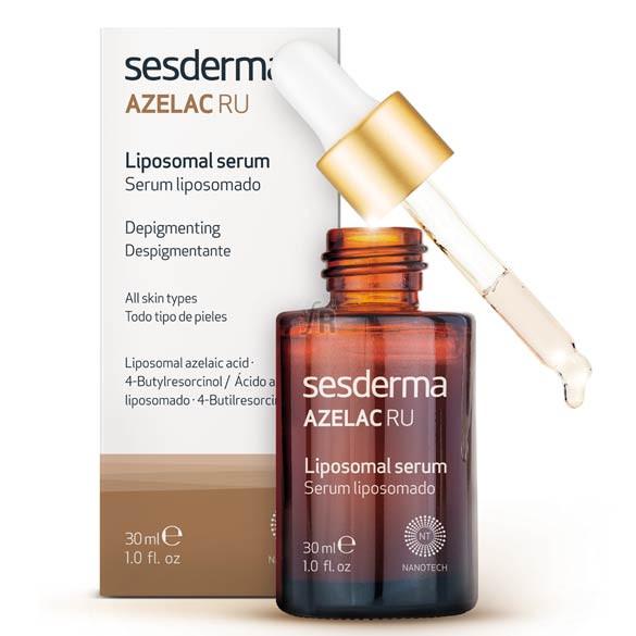 Sesderma Azelac Ru Liposomal Serum 30Ml.