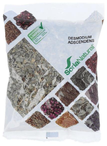 Soria Natural Desmodium Hierba 40 Gr. - Farmacia Ribera