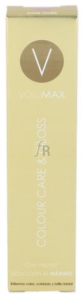 Volumax Colour Care & Gloss Pure Nud 15 Ml - Phergal
