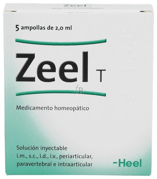 remedio para la prostatitis crónica en homeopatía