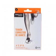 Farmalastic Sport Tendon Juanete T-S