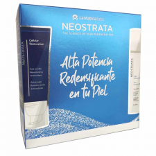 Pack Neostrata Cellular Restoration + Gel Alta Potencia