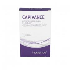 Inovance Capivance 40Comp