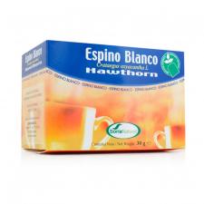 Soria Natural Inf.Espino Blanco 20Uni. - Farmacia Ribera