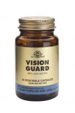 Vision Guard 30 Cap.  - Solgar