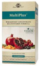 Multiplus Vision 90 Comp. - Solgar