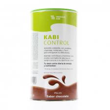 Kabis Control 400 Gramos Chocolate