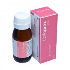Linfoprax Gotas 60 Ml - Farmacia Ribera