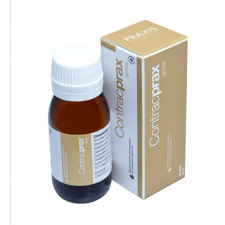 Contracprax Gotas 60 Ml Praxis - Farmacia Ribera