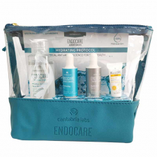Pack Endocare Expert Drops Hydrating Protocol