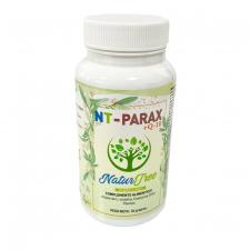 Natur Tree NT- Parax + Q10 60 Cápsulas.