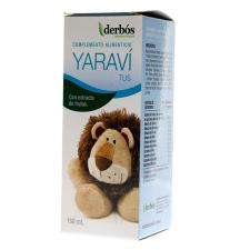 Yaravi Tus 150ml