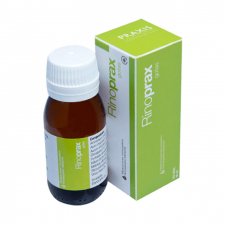 Praxis Rinoprax Gotas 60 Ml. - Farmacia Ribera