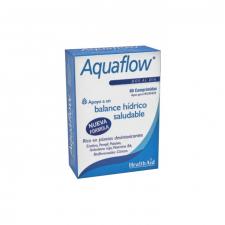Aquafl 60 Comprimidos - Health Aid