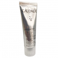 Caudalie Vinoperfect Crema De Manos Antimanchas 50 Ml