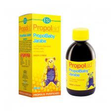 Esi Propolaid Baby Jarabe 180Ml Esi Trepat Diet - Farmacia Ribera