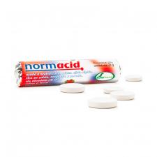 Soria Natural Normacid 20 Comprimidos - Farmacia Ribera