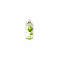 Silicio Organico Vitasil 1 Litro - Varios