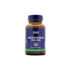 Artrosan 90 Comprimidos Gsn