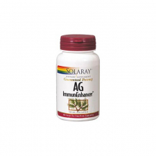 Ag Immun-Enhancer 60 Capsulas Solaray