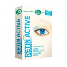 Esi Retin Active 20 Cápsulas  - Farmacia Ribera