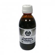 Inmuno Defens-A Solución 250 Ml Nale - Nale
