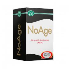 Esi Noage 60Per. - Farmacia Ribera