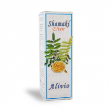 Shamaki Elixir 30 Ml Hiranyagarba