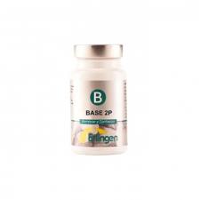 Base 2-P 60 Comprimidos Erlingen