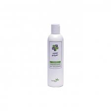 Champú regenerador con Tepezcohuite 250 ml - Nutrinat